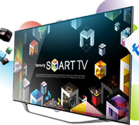 Smart Tv Repair Course